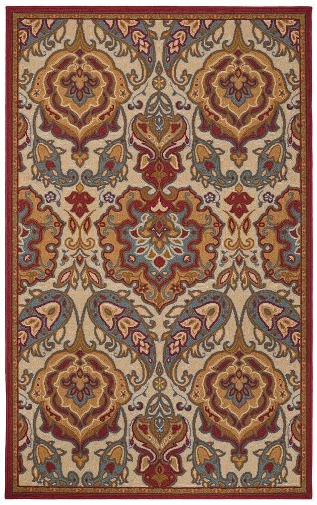 Carpet Design | Christian Brothers Flooring & Interiors.