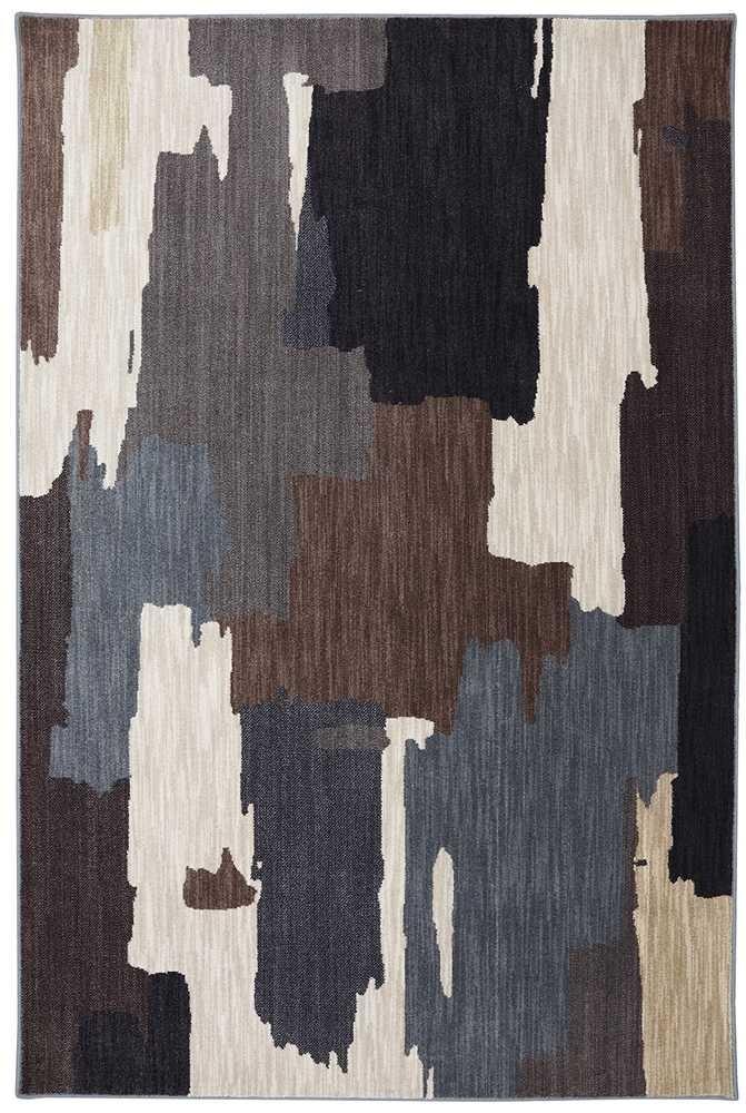 Hardwood Design | Christian Brothers Flooring & Interiors.