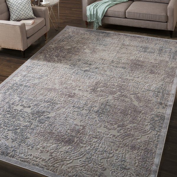 Nourison Rug Carpet | Christian Brothers Flooring & Interiors.