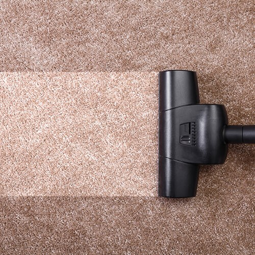 Carpet cleaning | Christian Brothers Flooring & Interiors.