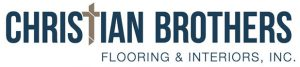 Christian Brothers Logo | Christian Brothers Flooring & Interiors.
