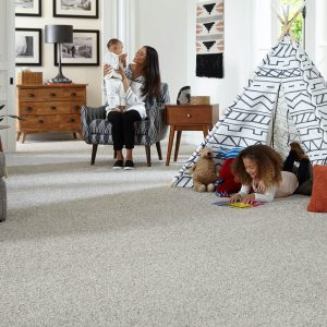 Kids Room Carpet | Christian Brothers Flooring & Interiors.