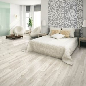 Tile at Bedroom | Christian Brothers Flooring & Interiors.
