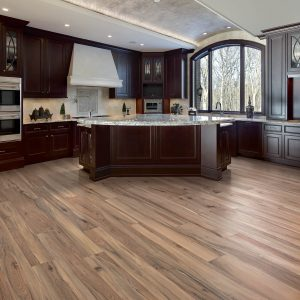 Ashton Park Autumn Dusk | Christian Brothers Flooring & Interiors.
