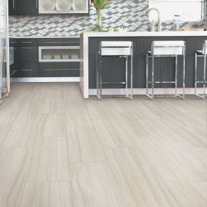 Beaubridge Cool Grey Tile   Christian Brothers Flooring & Interiors.