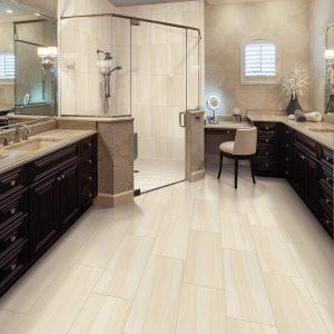 Beaubridge Tile   Christian Brothers Flooring & Interiors.