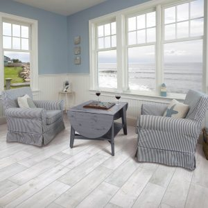Bryson Valley Coastal Beach | Christian Brothers Flooring & Interiors.