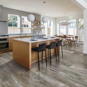 Bryson Valley Nantucket Estate   Christian Brothers Flooring & Interiors.