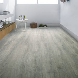 Laminate Flooring Lakeside, CA | Christian Brothers Flooring & Interiors.