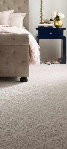 Carpet Inspiration | Christian Brothers Flooring & Interiors.