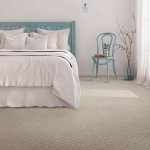 Classic Style Carpet | Christian Brothers Flooring & Interiors.