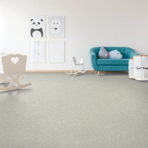 Carpet design of baby room | Christian Brothers Flooring & Interiors.