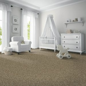 Carpet of baby room | Christian Brothers Flooring & Interiors.