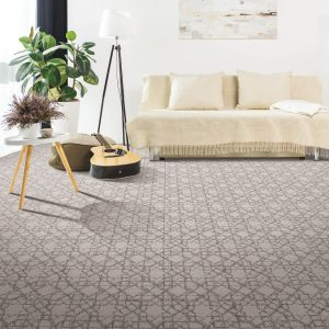 Carpet Design | Christian Brothers Flooring & Interiors.