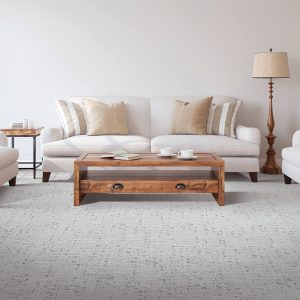 Living room Carpet | Christian Brothers Flooring & Interiors.