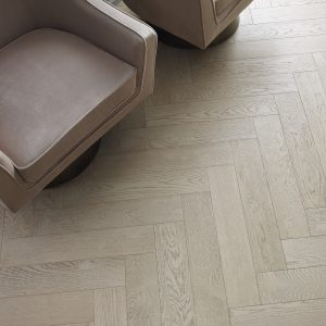 Fifth Avenue Oak | Christian Brothers Flooring & Interiors.