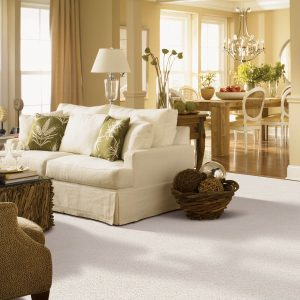 Carpet design | Christian Brothers Flooring & Interiors.| Christian Brothers Flooring & Interiors.