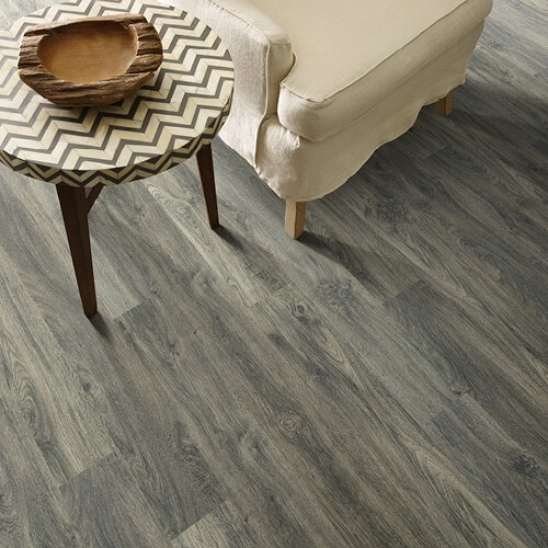 Gold Coast Burleigh Taupe Flooring | Christian Brothers Flooring & Interiors.