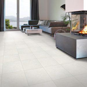 Hartsdale Safari Sands   Christian Brothers Flooring & Interiors.