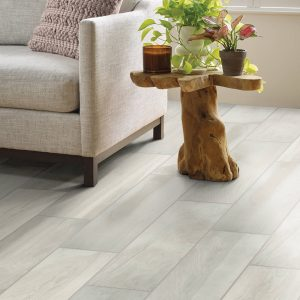 Heriloom Tile | Christian Brothers Flooring & Interiors.