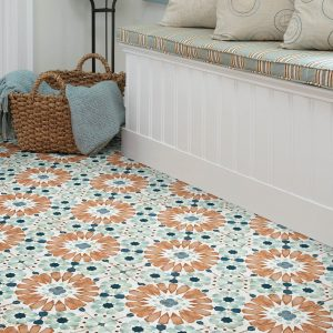 Tile gallery | Christian Brothers Flooring & Interiors.