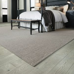 Kensington Pembridge Tuftex | Christian Brothers Flooring & Interiors.