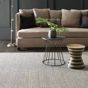 Kensington Earls Court Tuftex | Christian Brothers Flooring & Interiors.