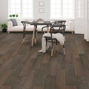 Madison Creek Hazelnut spice | Christian Brothers Flooring & Interiors.
