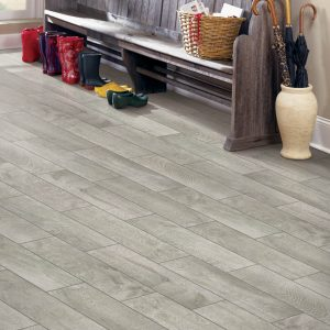 Madison Creek Light Charcoal | Christian Brothers Flooring & Interiors.