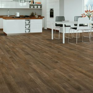 Madison Creek Sunset Natural | Christian Brothers Flooring & Interiors.