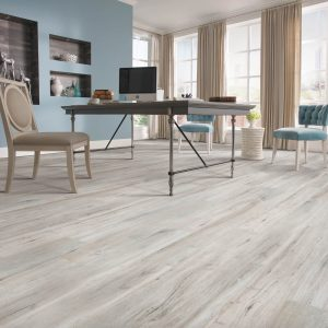 Magnolia Bend Chesapeake Grey | Christian Brothers Flooring & Interiors.
