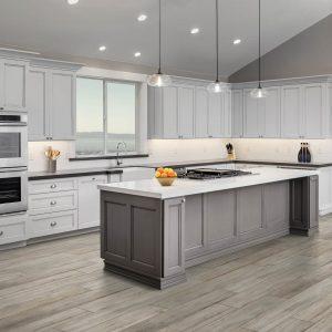 Magnolia Bend Hatteras cedar | Christian Brothers Flooring & Interiors.