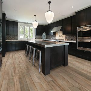 Magnolia Bend Natural Driftwood | Christian Brothers Flooring & Interiors.