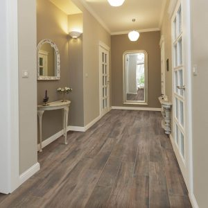 Magnolia Bend Ozark Brown | Christian Brothers Flooring & Interiors.