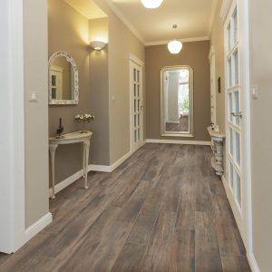 Magnolia Bend Ozark Brown   Christian Brothers Flooring & Interiors.
