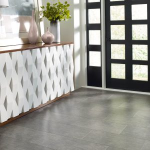 Luxury Vinyl Tile | Christian Brothers Flooring & Interiors.