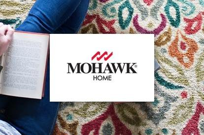 Mohawk Home | Christian Brothers Flooring & Interiors.