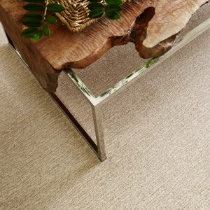New Wave Wind Swept | Christian Brothers Flooring & Interiors.