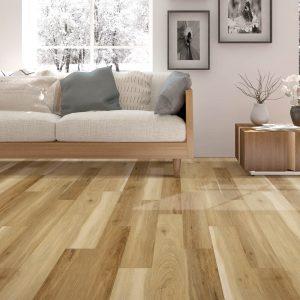 Living room Laminate floor | Christian Brothers Flooring & Interiors.