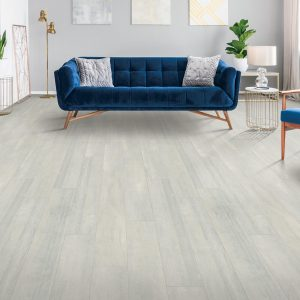 Living Room Laminate flooring | Christian Brothers Flooring & Interiors.