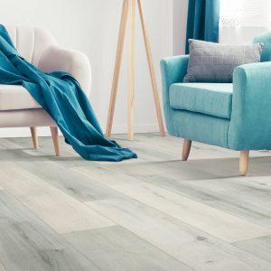 Laminate flooring | Christian Brothers Flooring & Interiors.