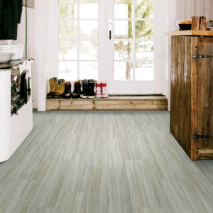 Floor of Laminate | Christian Brothers Flooring & Interiors.