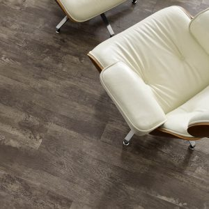 Para mount plus Luxury vinyl Tile | Christian Brothers Flooring & Interiors.