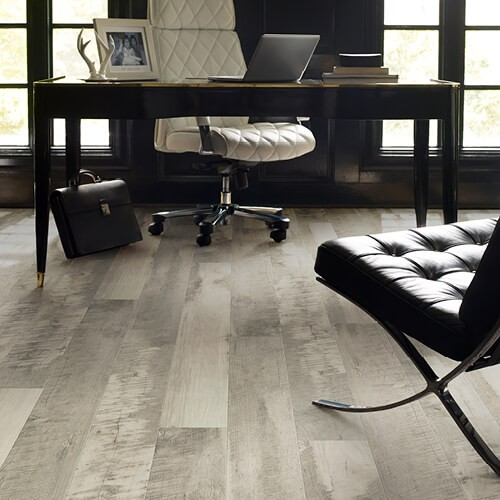 Office Flooring | Christian Brothers Flooring & Interiors.