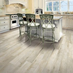 Hardwood Flooring | Christian Brothers Flooring & Interiors.