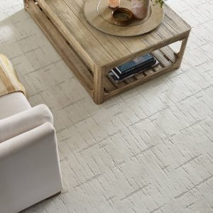 Rustique Vibe Living Room Carpet | Christian Brothers Flooring & Interiors.