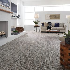 Sundance Jura Grey Carpet | Christian Brothers Flooring & Interiors.