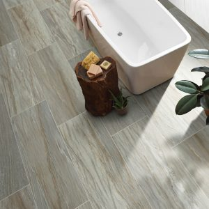 Santury Bathroom   Christian Brothers Flooring & Interiors.