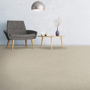 Soft Comfortable Carpet | Christian Brothers Flooring & Interiors.