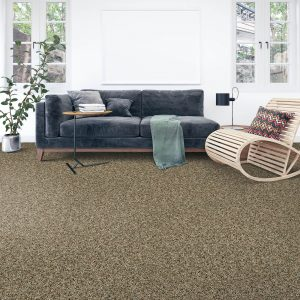 Soft Carpet | Christian Brothers Flooring & Interiors.